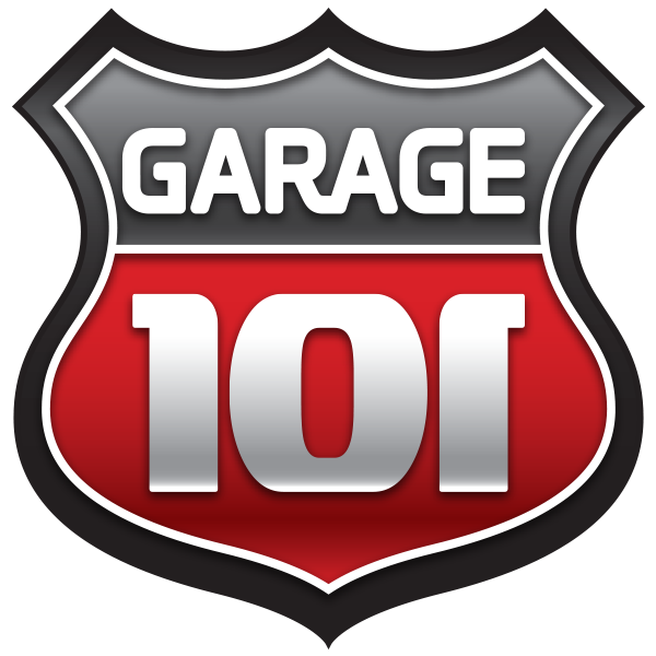 Garage 101 - Osborne Park Perth